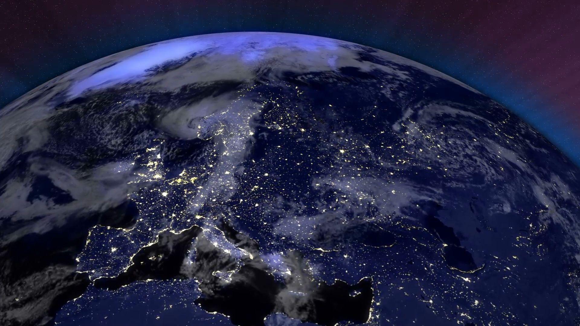 Name:  SatView_Europe.jpg Views: 1778 Size:  285.4 KB