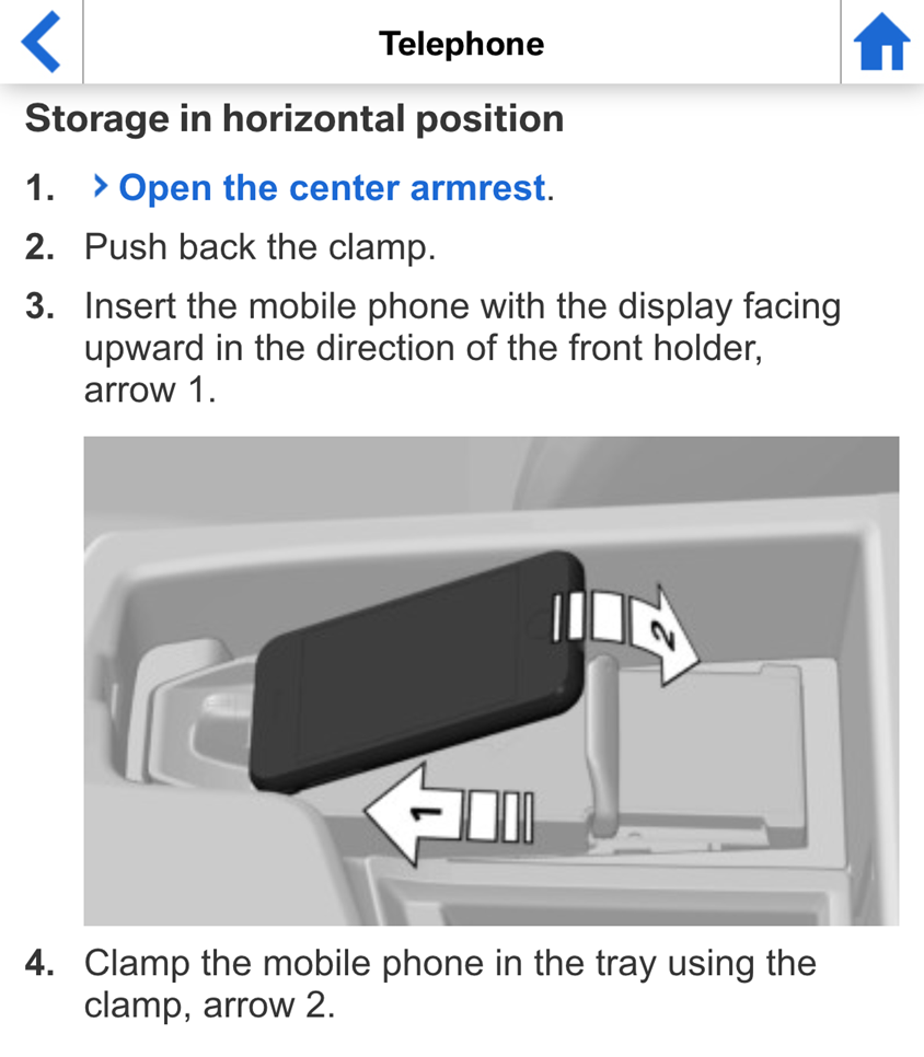 m2 wireless charging information. Black Bedroom Furniture Sets. Home Design Ideas