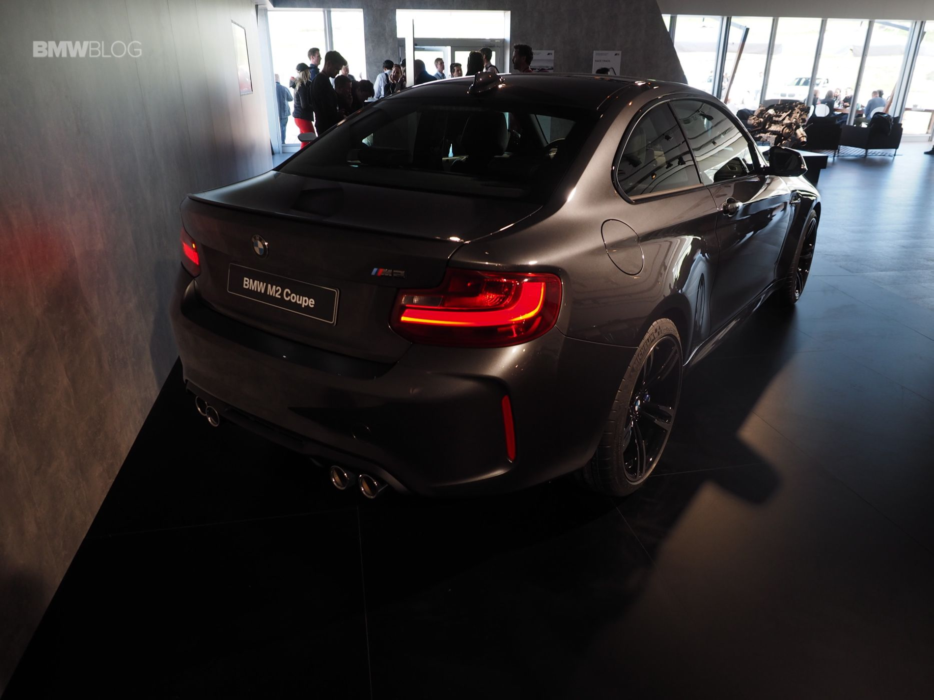 Name:  BMW_M2_MG_001.jpg Views: 4817 Size:  172.9 KB