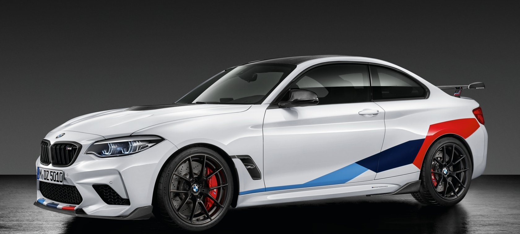 Name:  bmw-m2-competition-mpp-stage-teaser-L.jpg Views: 1740 Size:  139.6 KB
