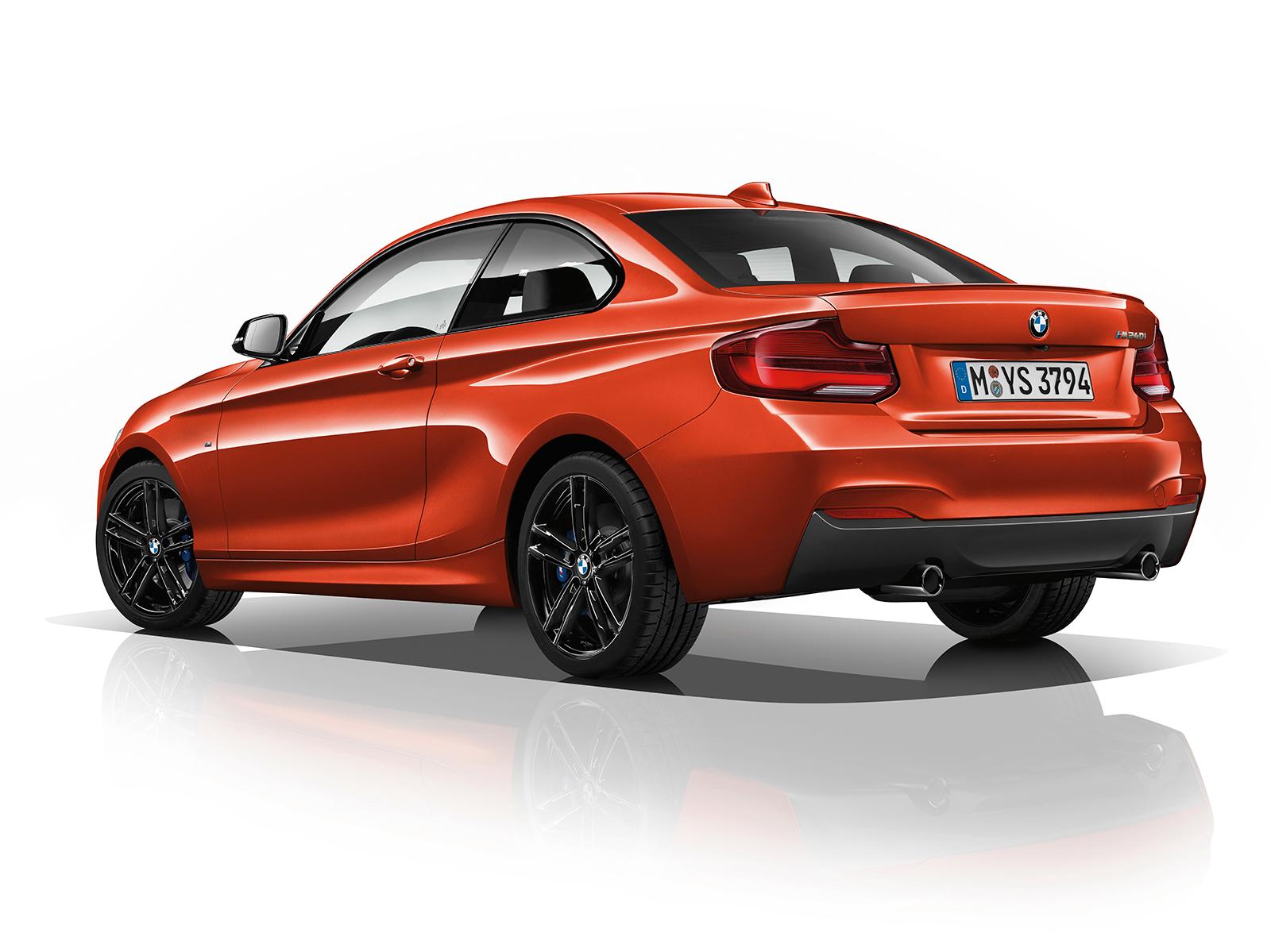 Name:  2020-BMW-M240i.jpg Views: 17323 Size:  2.17 MB