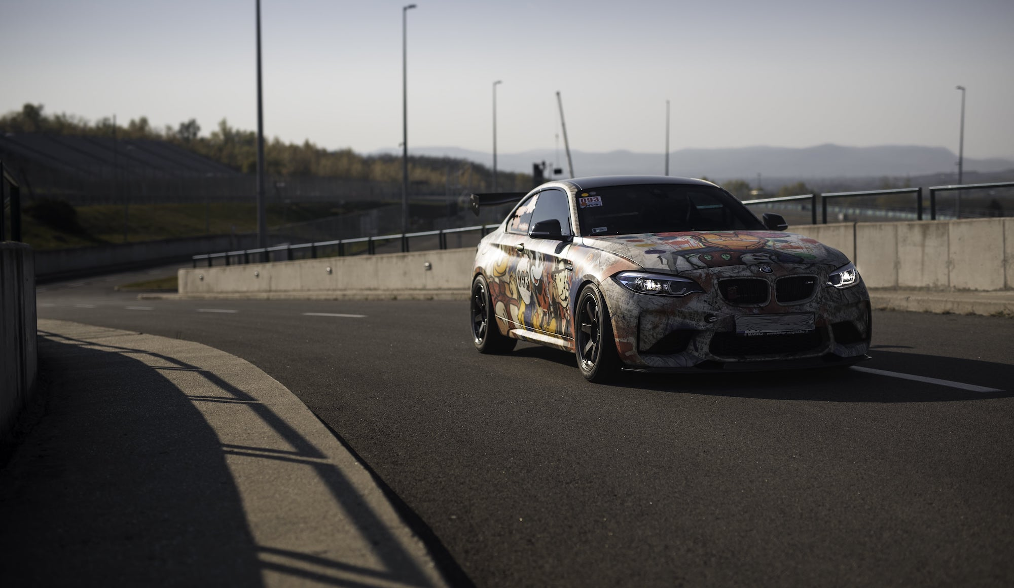 Name:  BMW M2-min.jpg