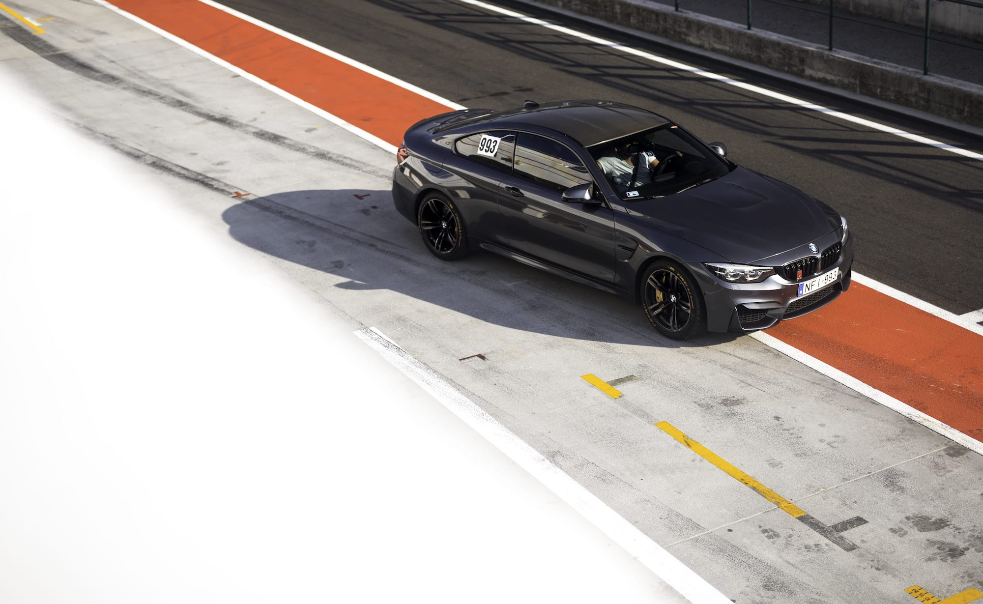 Name:  BMW M4 Competition 2-min.jpg