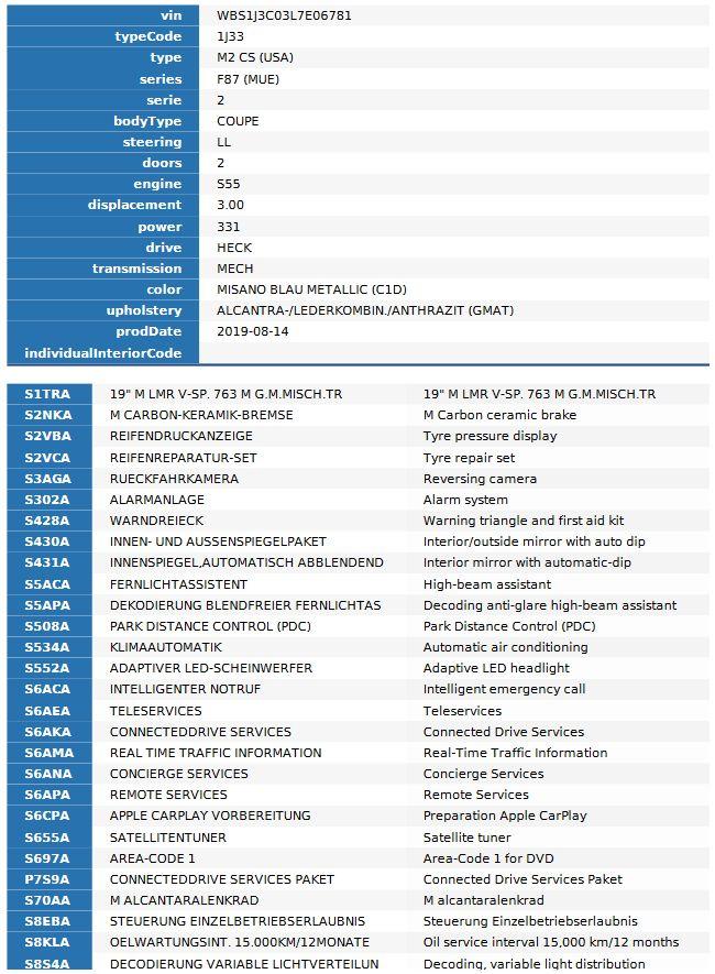Name:  BMW_M2_CS_LA_VIN_1.jpg Views: 5905 Size:  127.8 KB