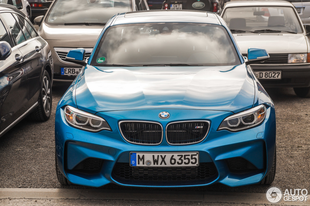 Name:  bmw-m2-coupe-f87-c246320032016125101_1.jpg