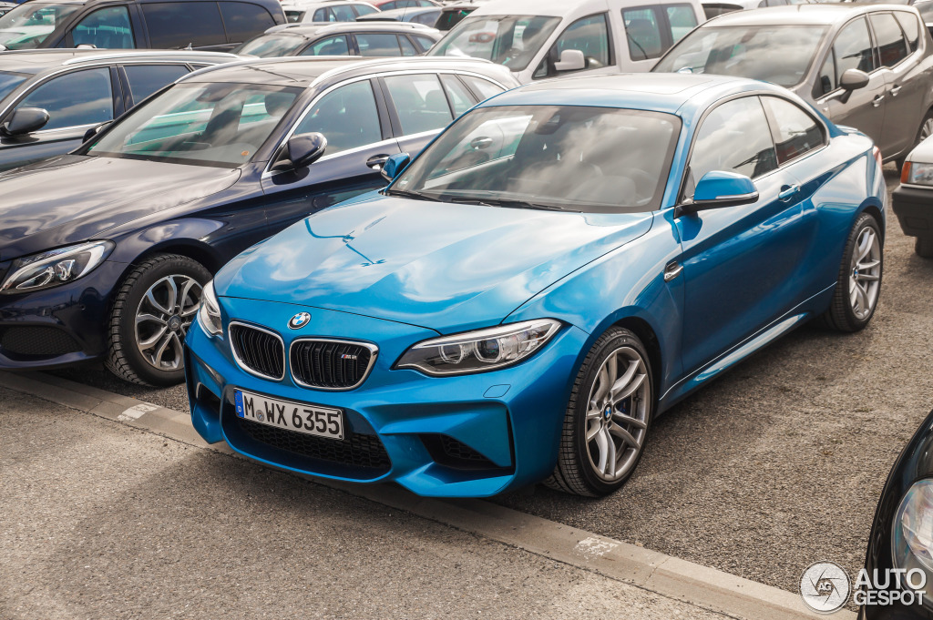 Name:  bmw-m2-coupe-f87-c246320032016125101_3.jpg
