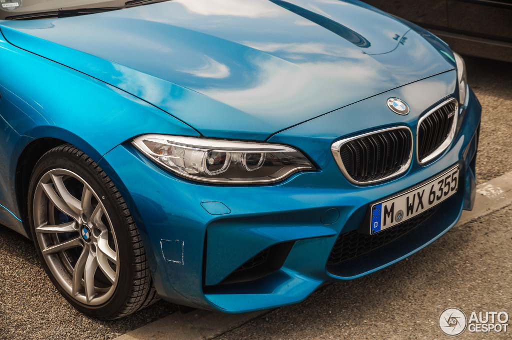 Name:  bmw-m2-coupe-f87-c246320032016125101_4.jpg