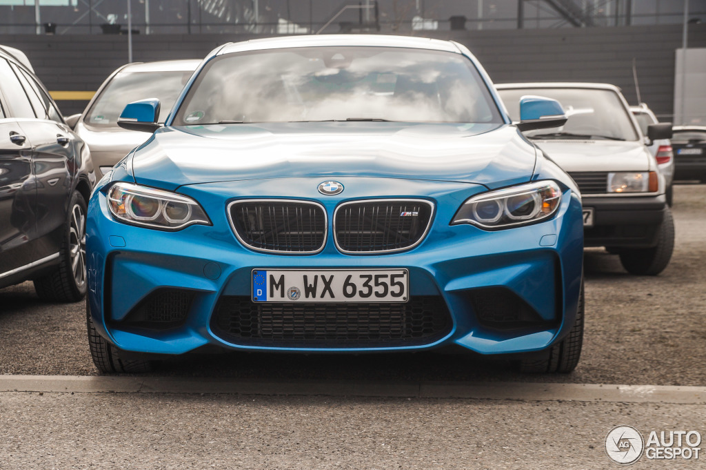 Name:  bmw-m2-coupe-f87-c246320032016125101_5.jpg