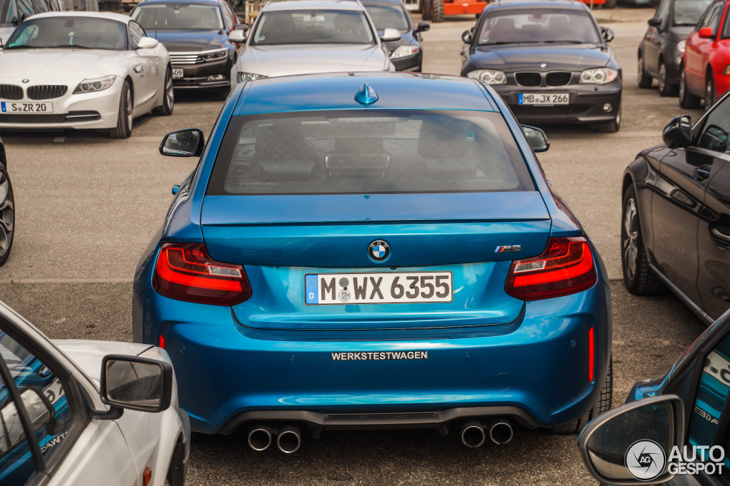 Name:  bmw-m2-coupe-f87-c246320032016125101_6.jpg