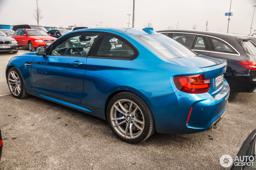 Name:  bmw-m2-coupe-f87-c246320032016125101_7.jpg