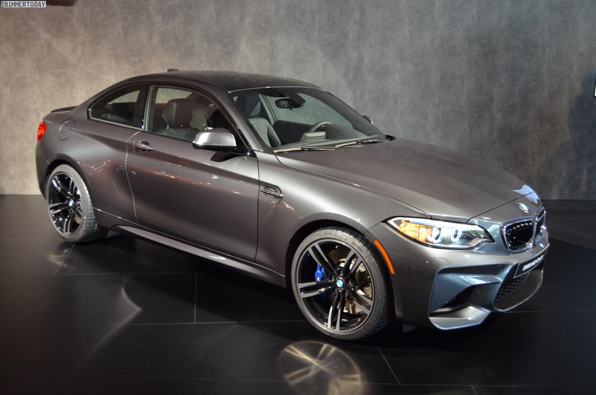 Name:  BMW-M2-Mineralgrau-F87-Mineral-Grey-04.jpg Views: 68380 Size:  617.6 KB