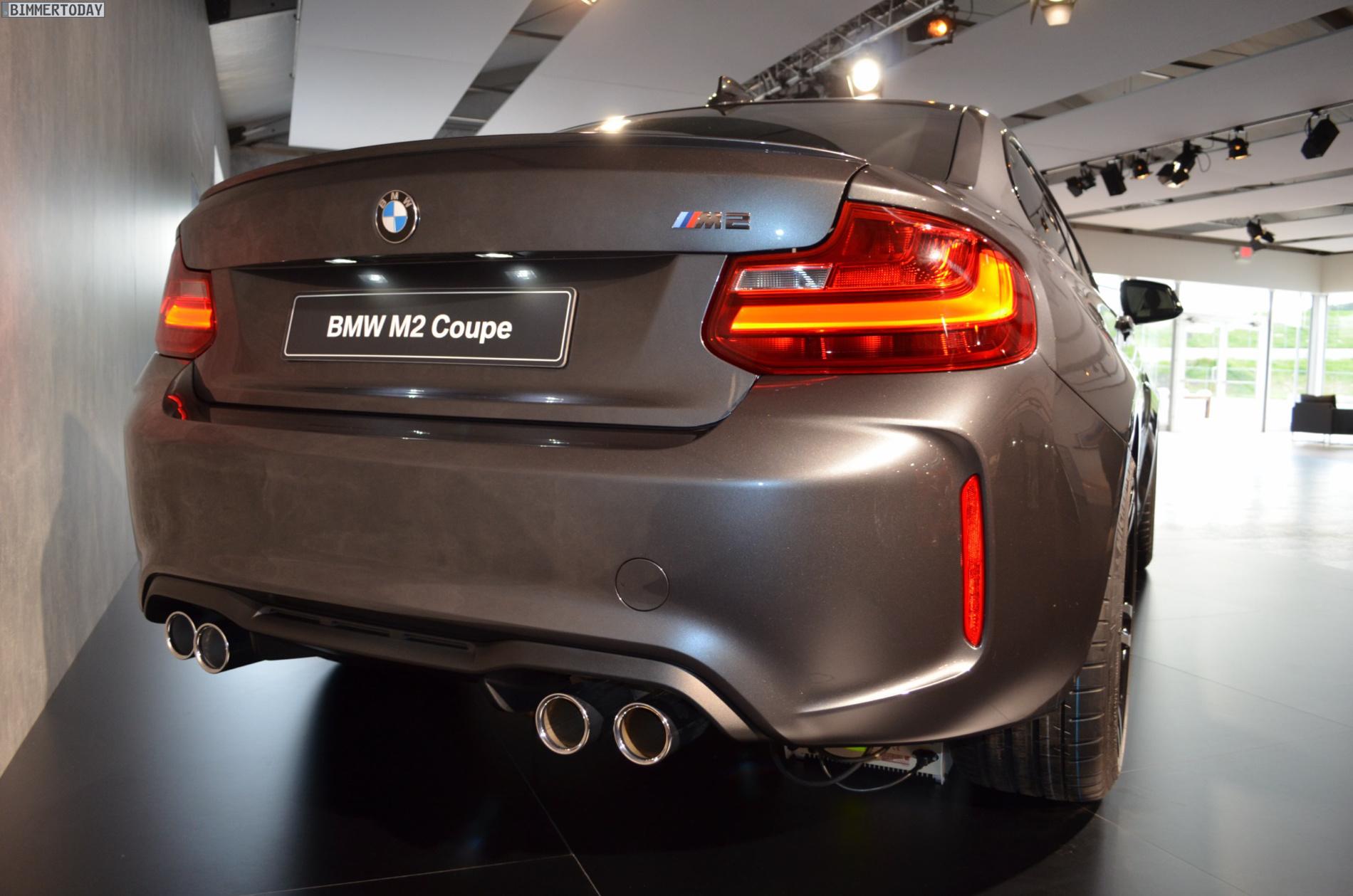 Name:  BMW-M2-Mineralgrau-F87-Mineral-Grey-06.jpg Views: 20528 Size:  597.2 KB