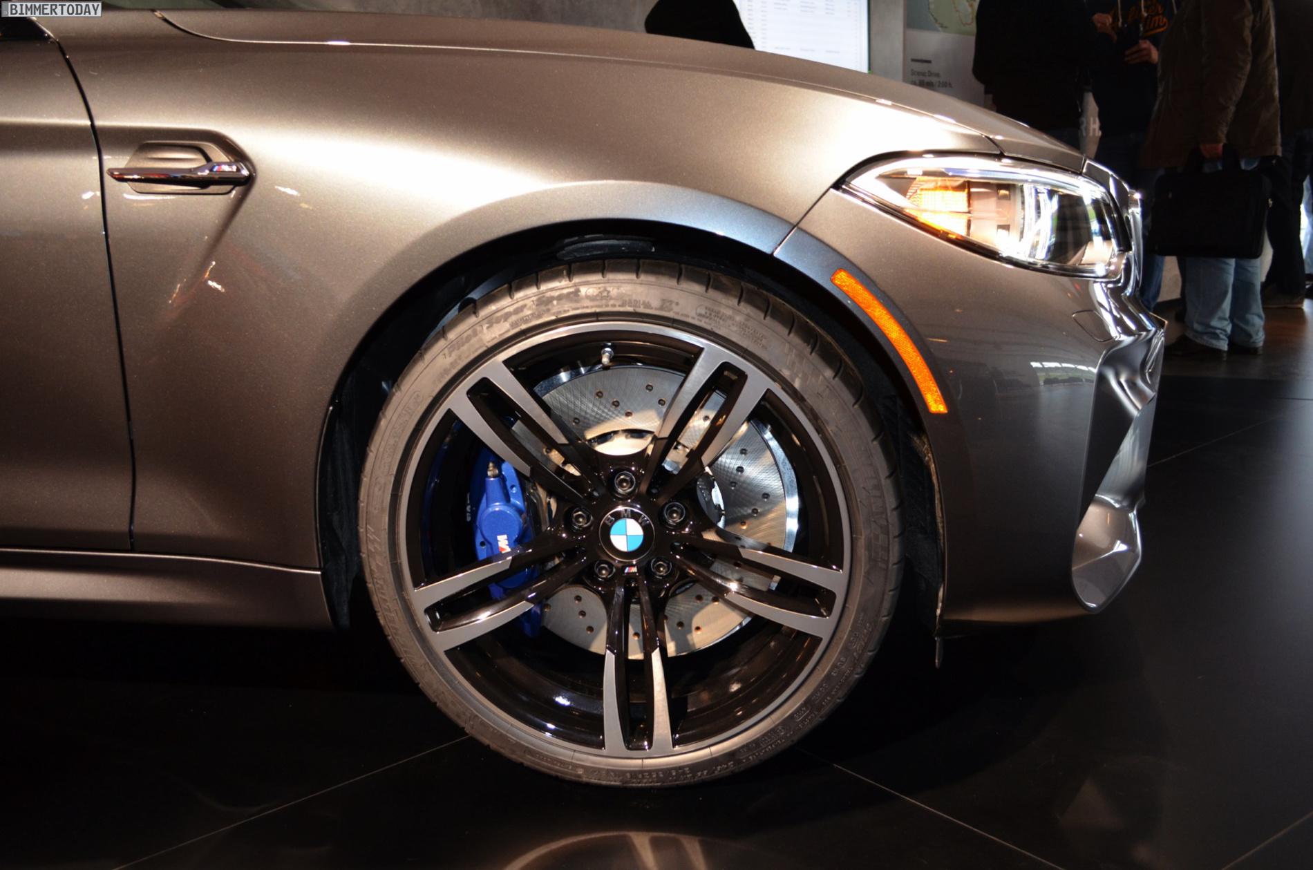 Name:  BMW-M2-Mineralgrau-F87-Mineral-Grey-09.jpg Views: 20025 Size:  663.9 KB