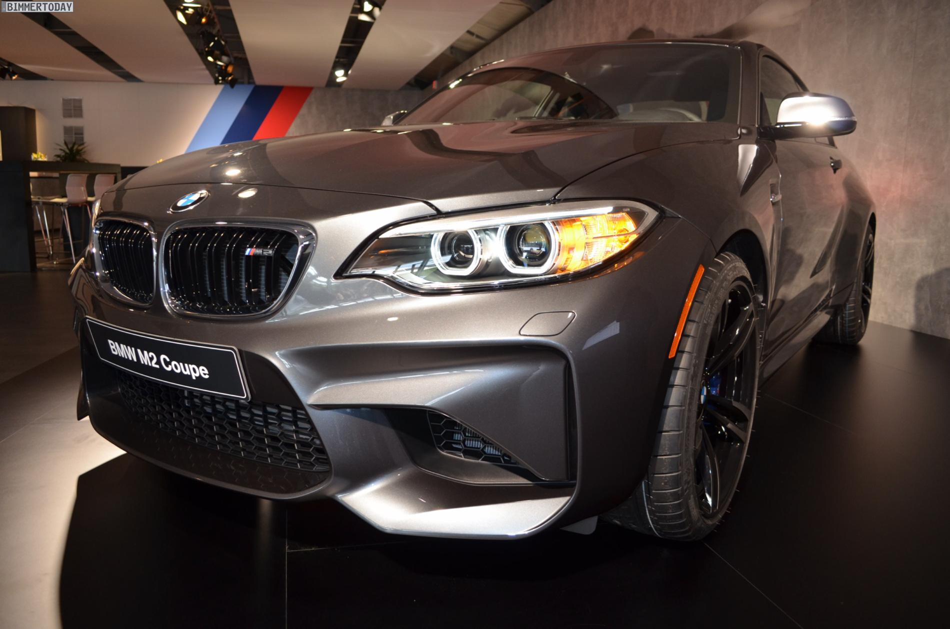 Name:  BMW-M2-Mineralgrau-F87-Mineral-Grey-11.jpg Views: 19415 Size:  609.7 KB