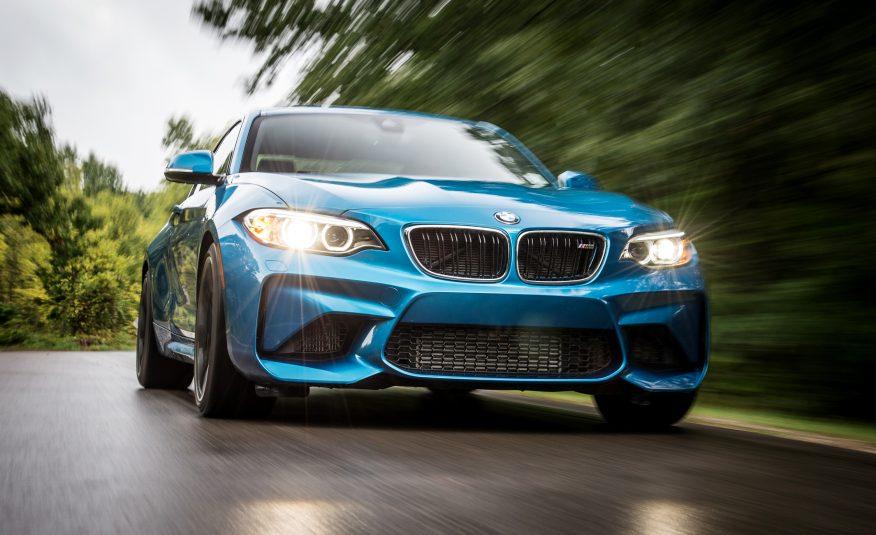Name:  2017-BMW-M2-101-876x535.jpg Views: 11779 Size:  77.3 KB