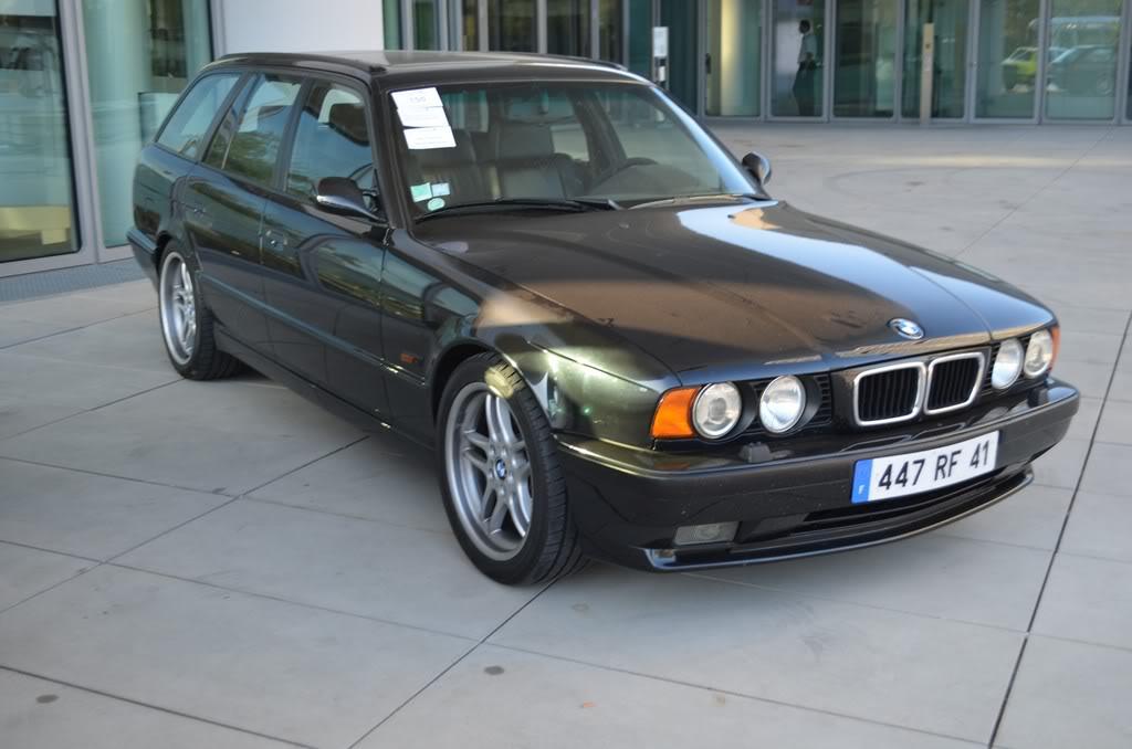 Name:  e34 M5 bonhams auction  DSC_0709.jpg Views: 2397 Size:  76.4 KB