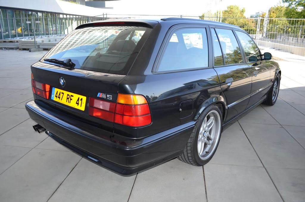 Name:  e34 M5 bonhams auction  DSC_0086.jpg Views: 2358 Size:  120.5 KB