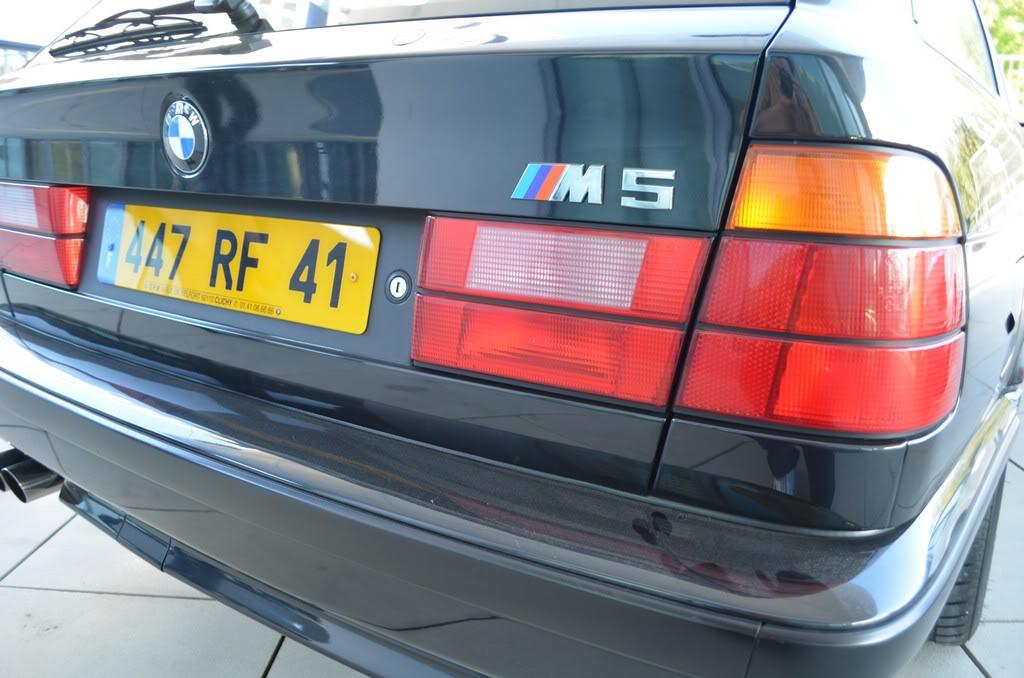 Name:  e34 M5 bonhams auction  DSC_0716.jpg Views: 2352 Size:  104.8 KB