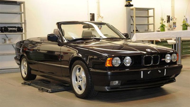 Name:  e34m5 cabrio  c00-1256843174.jpg Views: 2362 Size:  73.9 KB