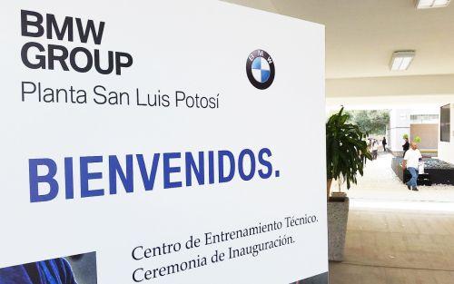 Name:  BMW_SLP.jpg Views: 12343 Size:  41.6 KB