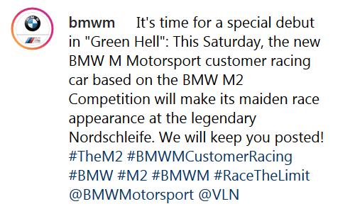 Name:  M2_Racing_Instagram.png Views: 452 Size:  53.7 KB