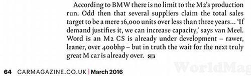 Name:  CarMagazine_March2016.jpg Views: 58333 Size:  21.3 KB
