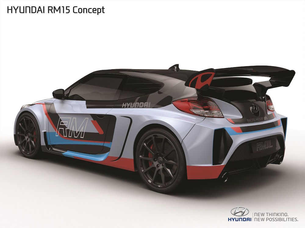 Name:  hyundai-reveals-mid-engined-rm15-coup---concept-at-seoul-motor-show3.jpg Views: 19275 Size:  79.1 KB