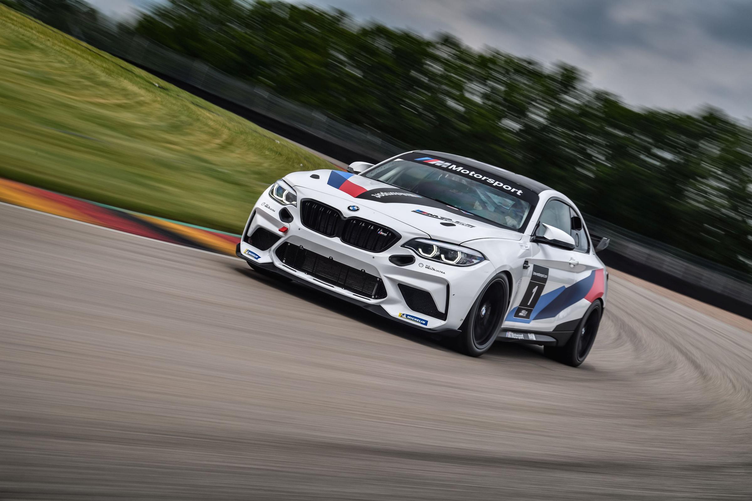 Name:  BMW_M2_CSR.jpg Views: 2216 Size:  348.2 KB