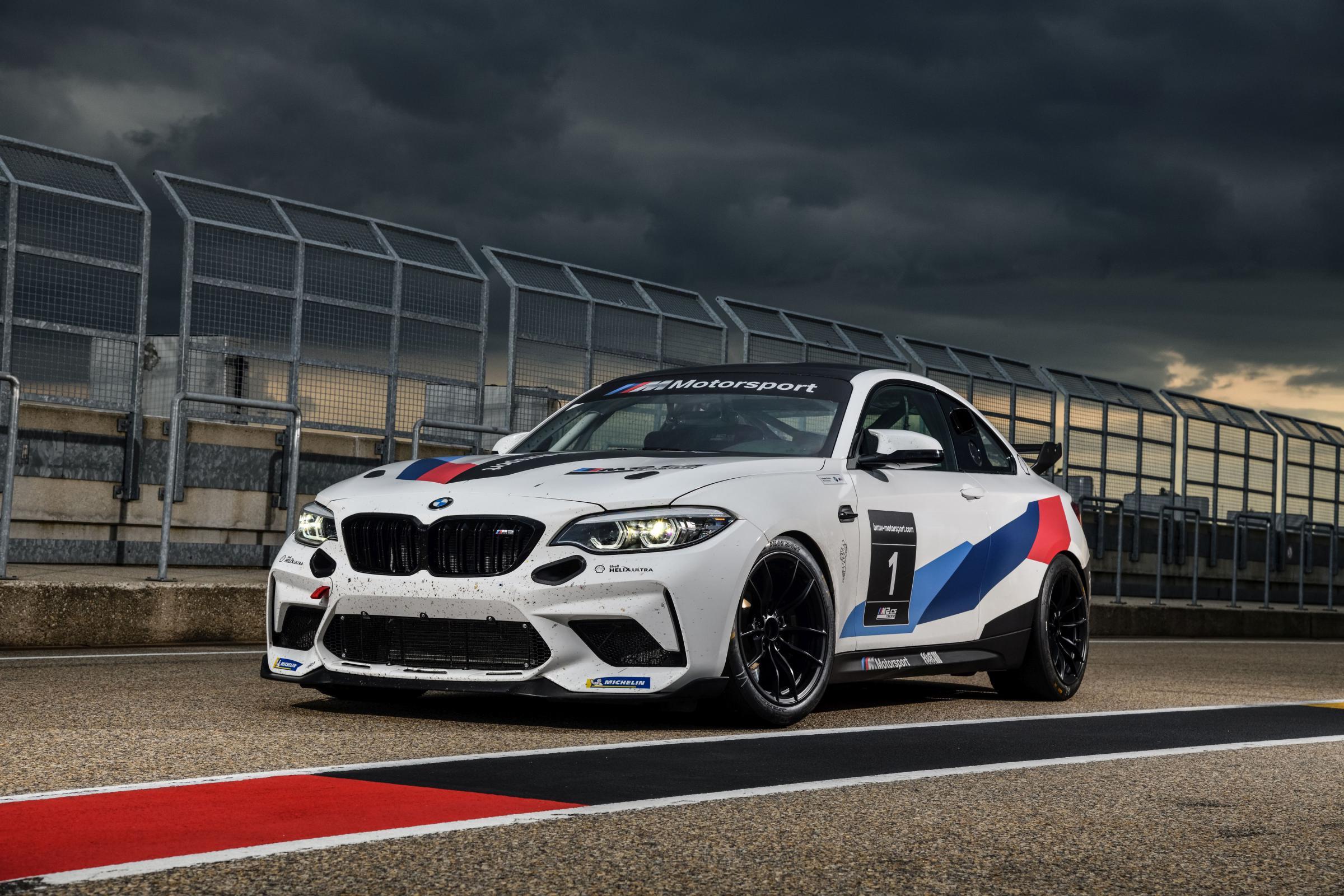 Name:  BMW_M2_CSR_3.jpg Views: 2181 Size:  481.3 KB