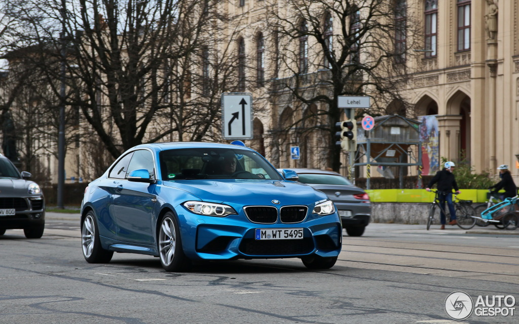 Name:  bmw-m2-coupe-f87-c432805032016213533_1.jpg