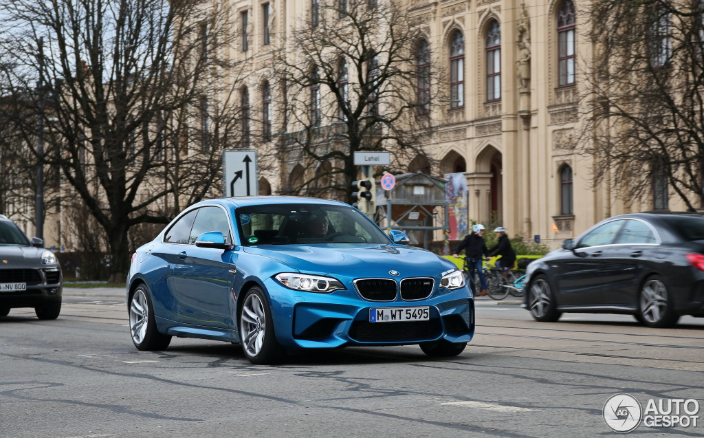 Name:  bmw-m2-coupe-f87-c432805032016213533_3.jpg