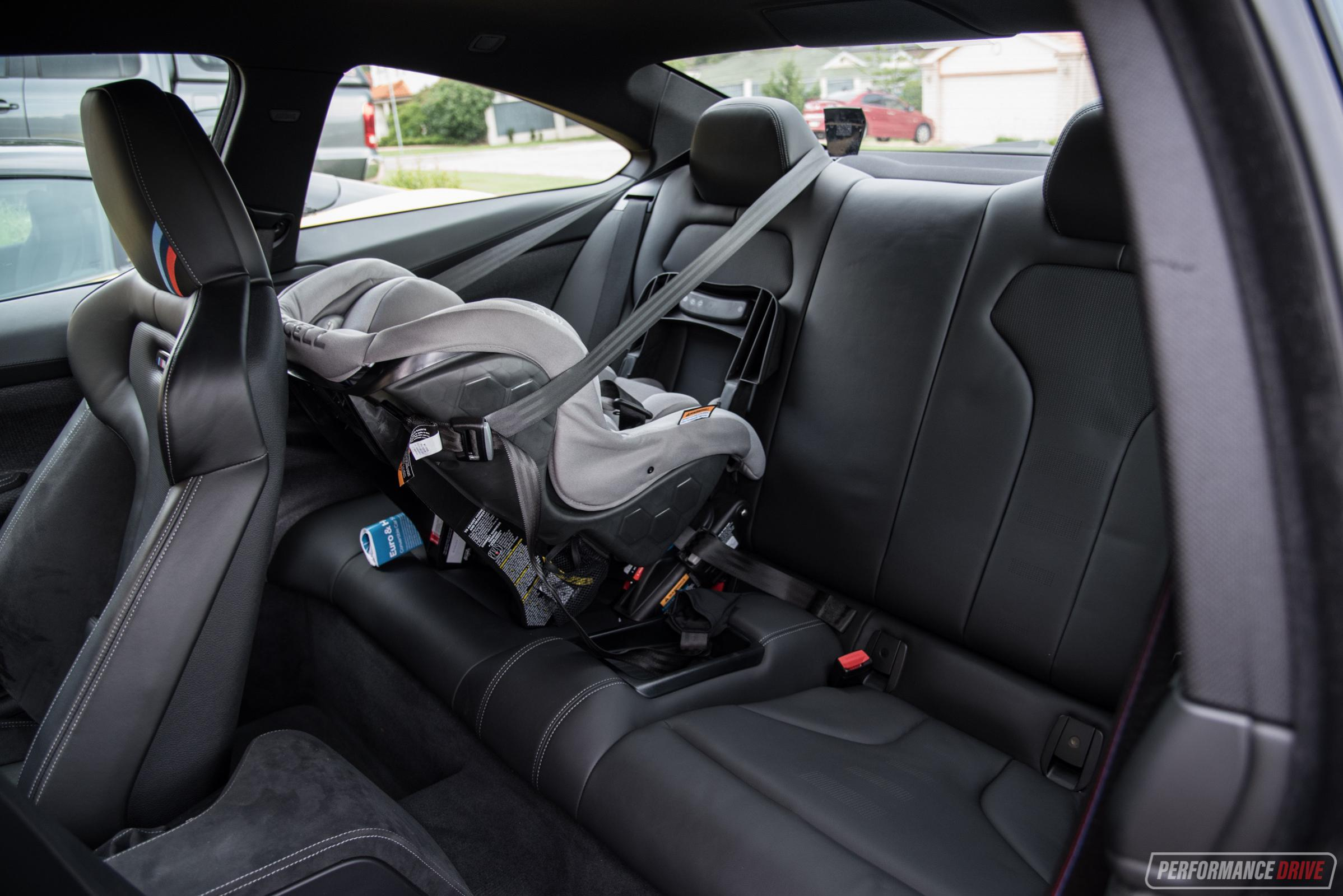 Name:  M4CS_RearSeats.jpg
