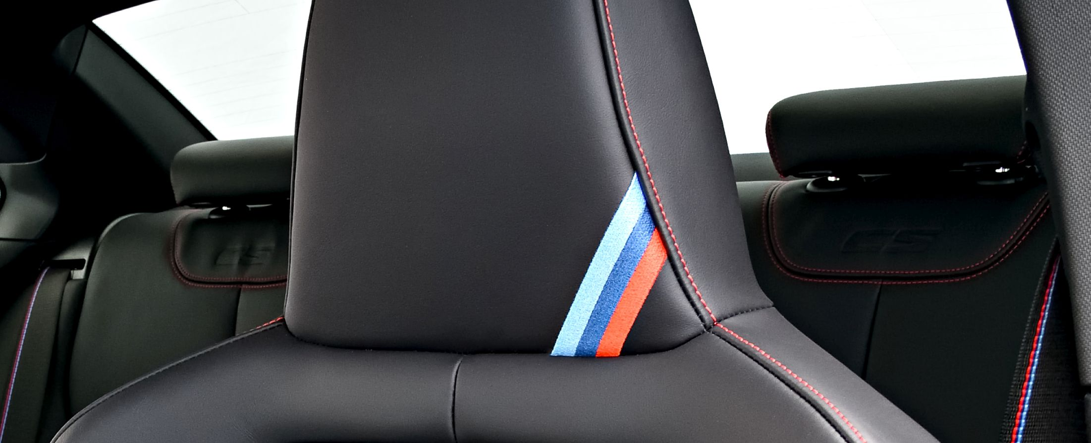 Name:  M2CS_FrontSeats_Excerpt.jpg