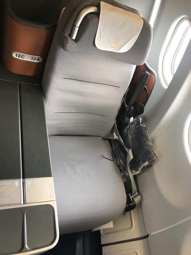 Name:  LH seat.jpg Views: 872 Size:  250.4 KB
