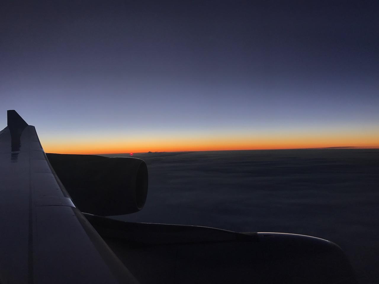 Name:  Sunset.jpg Views: 874 Size:  107.4 KB