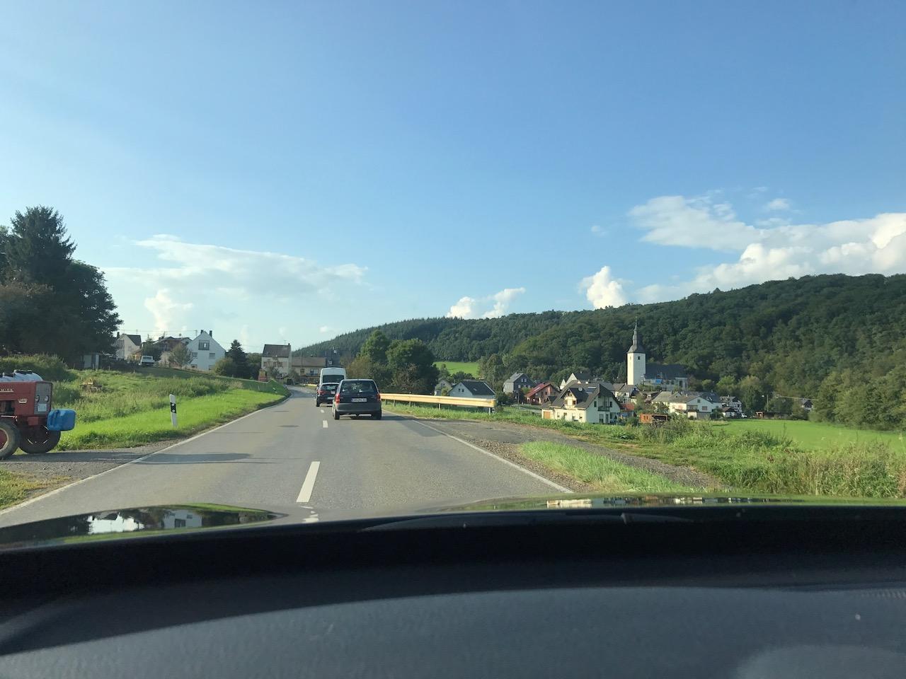 Name:  town.jpg Views: 857 Size:  221.7 KB