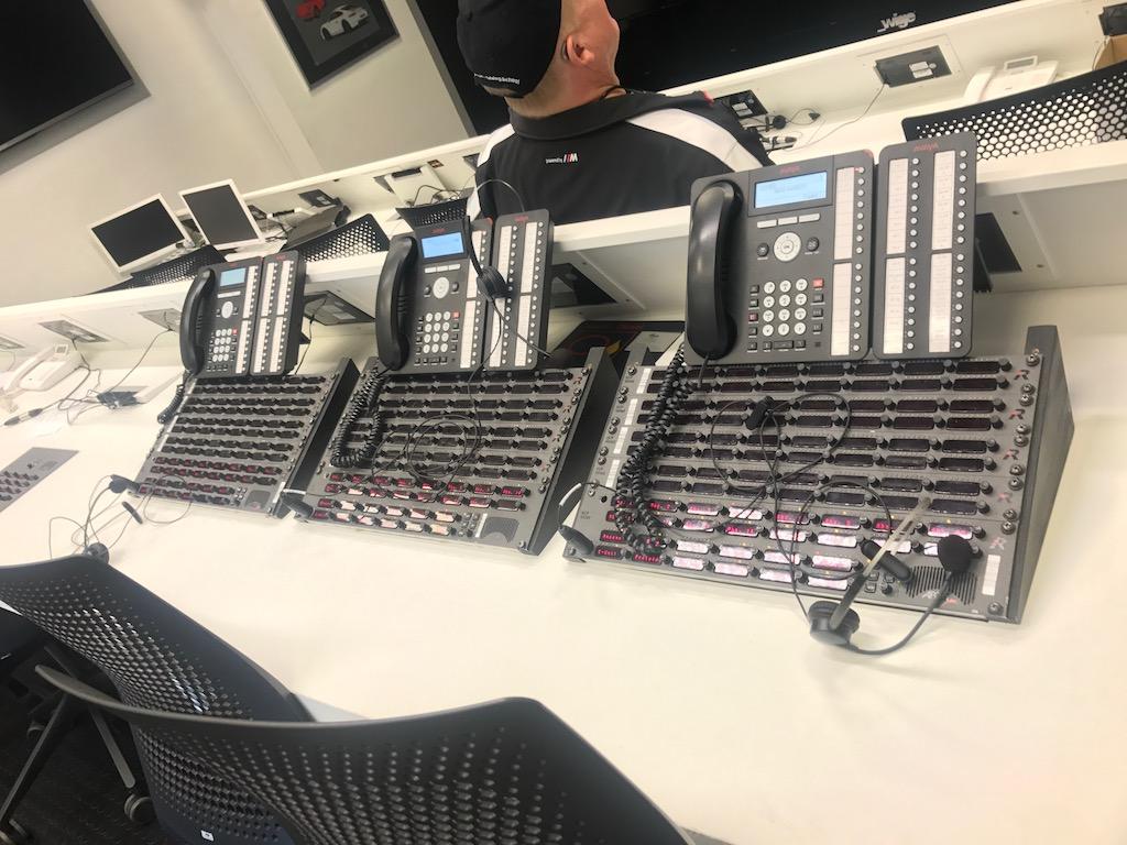 Name:  Control Room.jpg Views: 792 Size:  217.6 KB