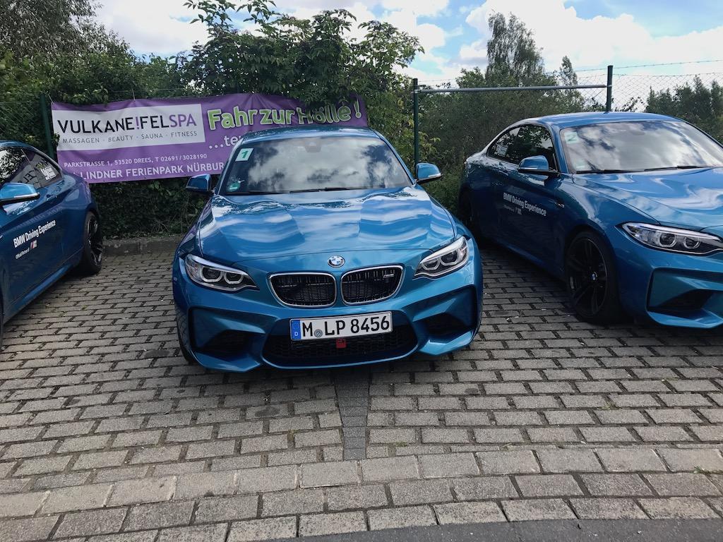 Name:  Car 1.jpg Views: 791 Size:  360.8 KB