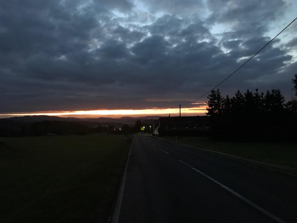 Name:  Sunrise 1.jpg Views: 761 Size:  105.8 KB