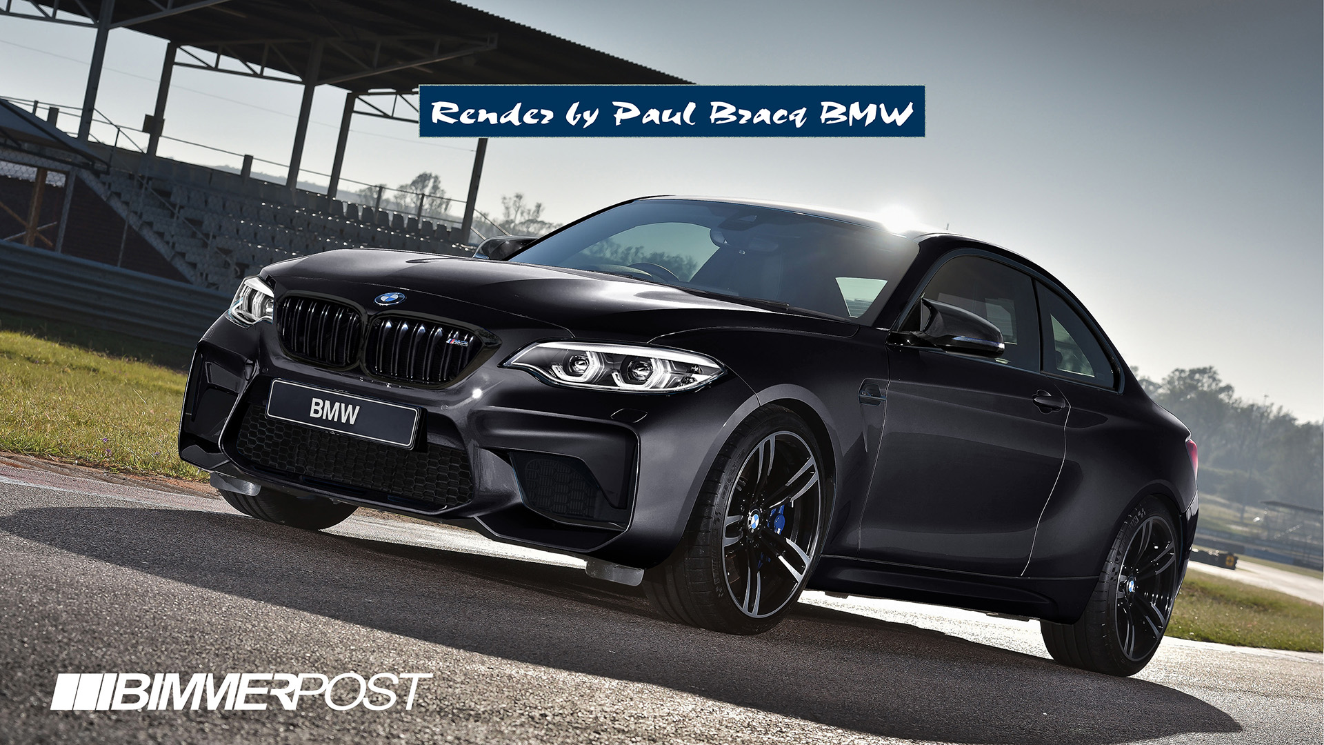 Name:  2018 M2 CS Render 3-4 Front Black Sapphire Stock-S.jpg