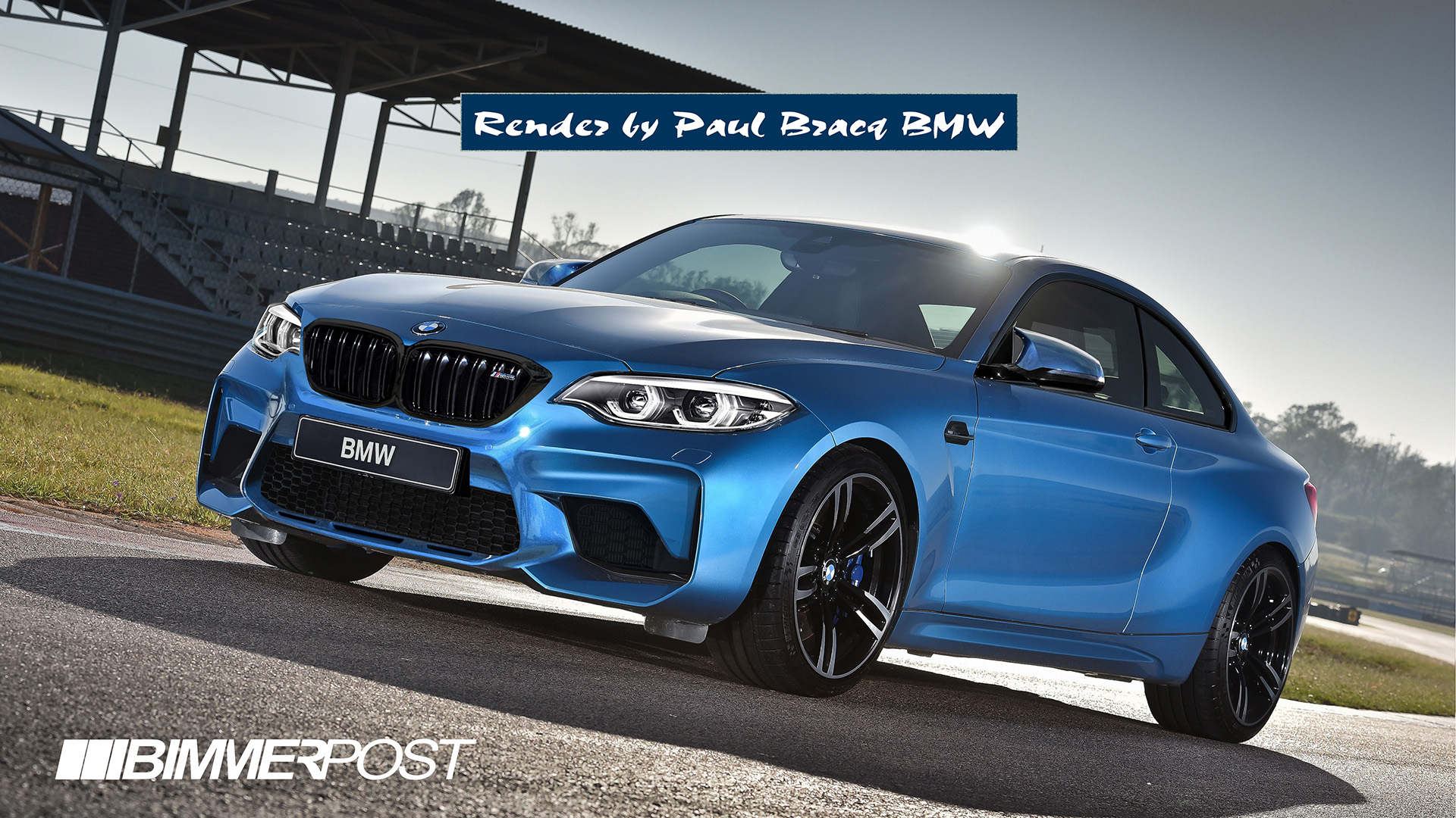 Name:  2018 M2 CS Render 3-4 Front LBB Blue Stock-S.jpg