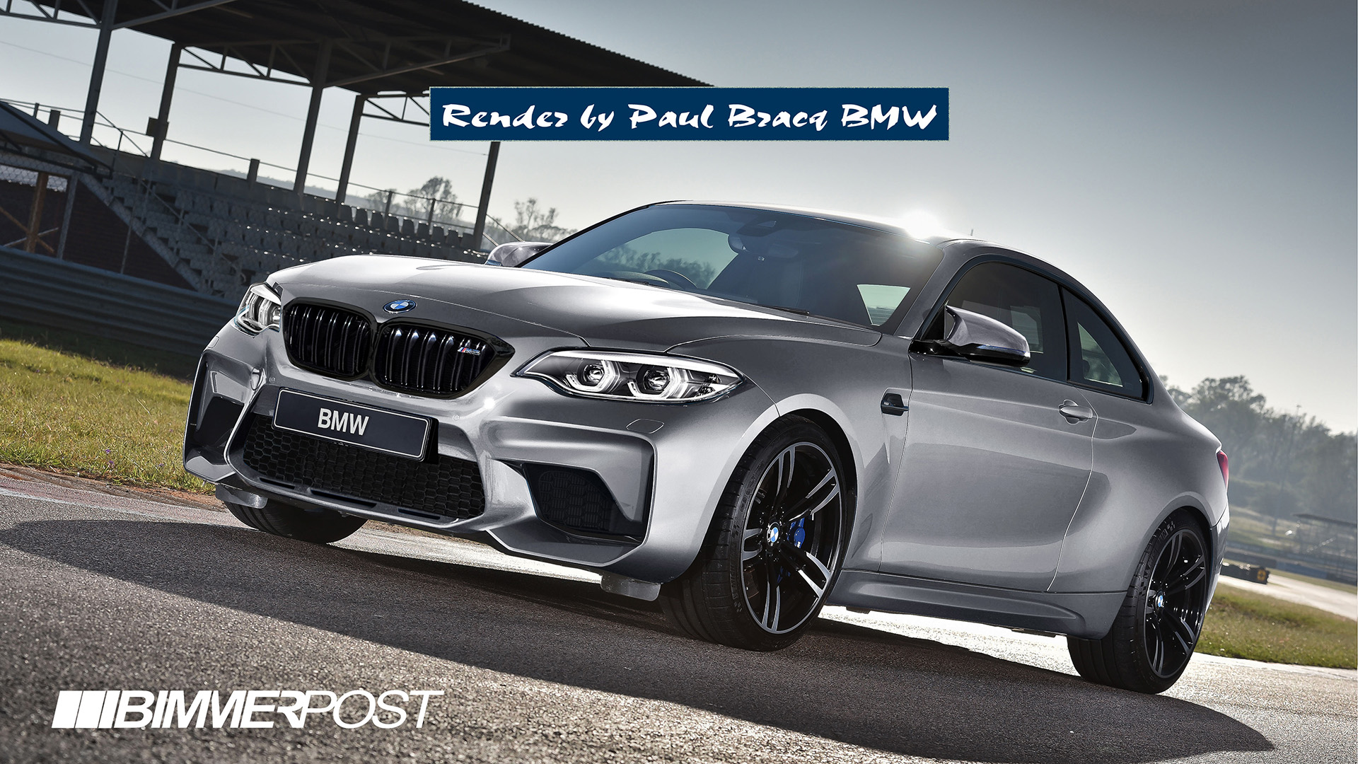 Name:  2018 M2 CS Render 3-4 Front Hockenheim Silver Corrected S.jpg