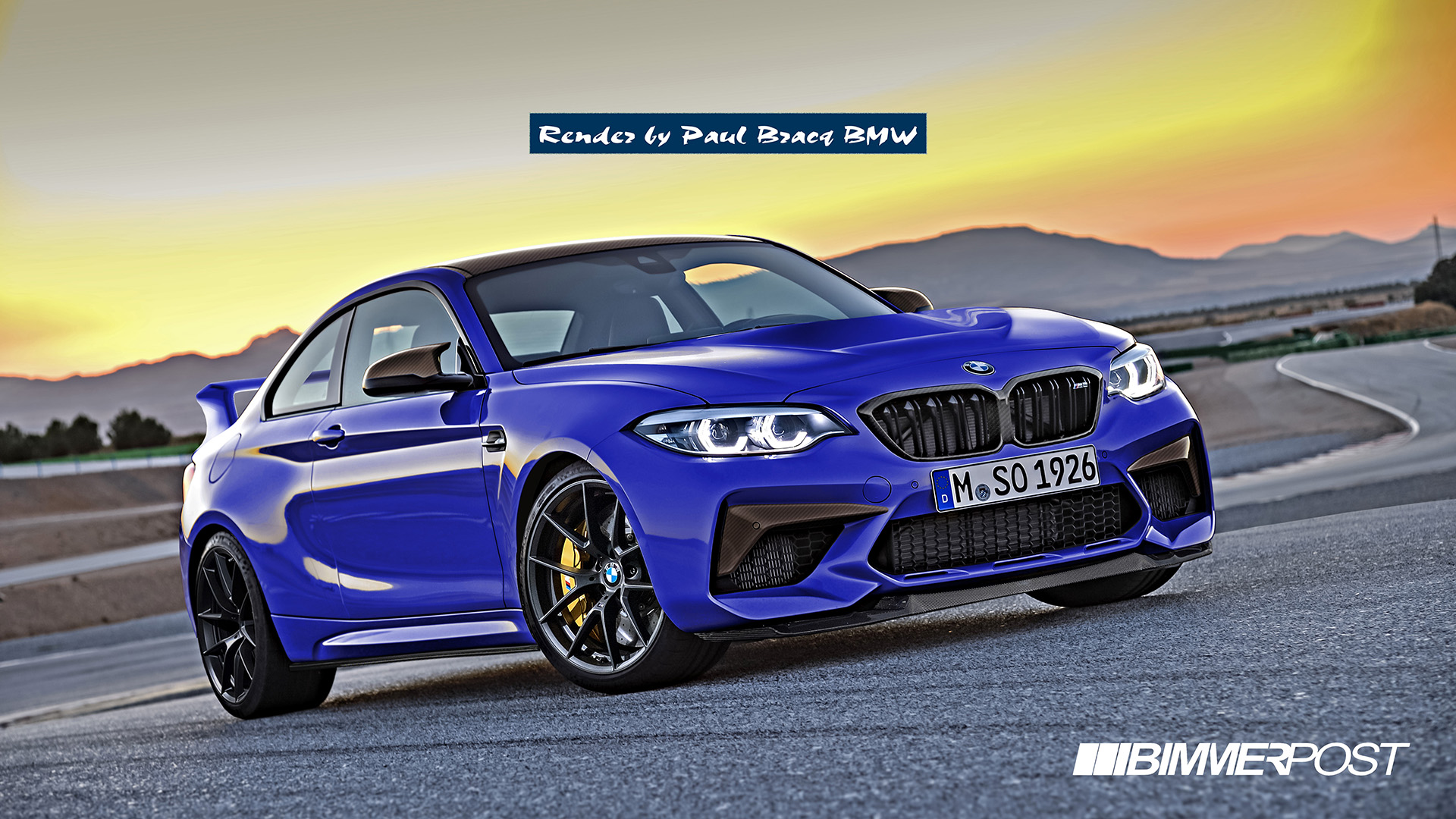 Name:  M2 Competition CSL Blue.jpg Views: 12082 Size:  579.0 KB