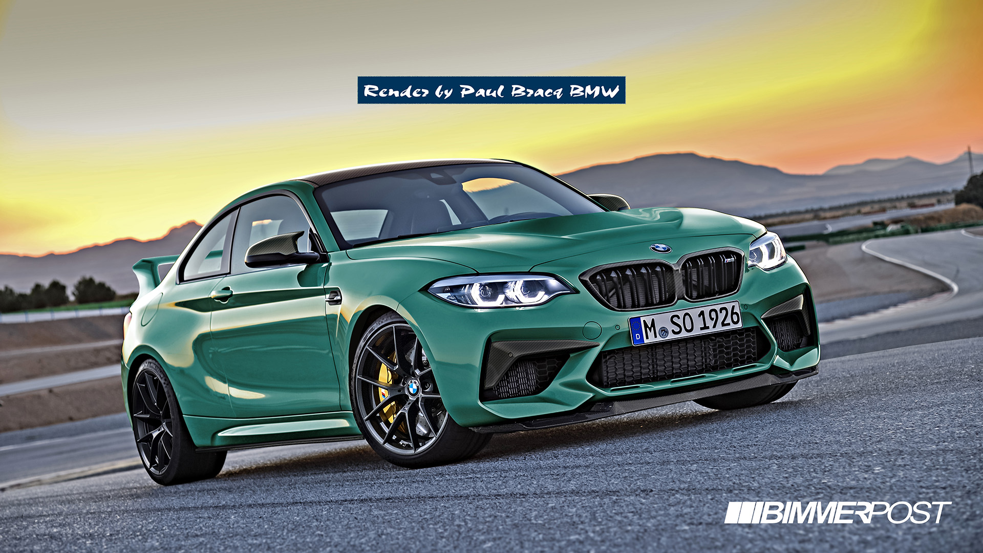 Name:  M2 Competition CSL Turquoise.jpg Views: 11656 Size:  574.3 KB