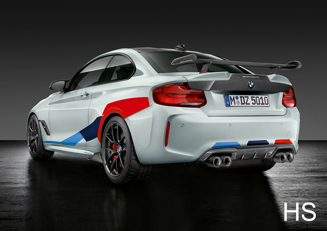 Name:  HS-M2C-Perf-Rear.png Views: 16525 Size:  750.6 KB