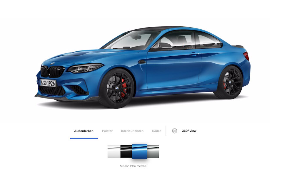 Name:  BMW M2 CS Configurator 2.jpg Views: 15283 Size:  73.2 KB