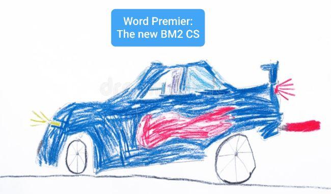 Name:  Kid_Drawing_Car.jpg Views: 2768 Size:  37.0 KB