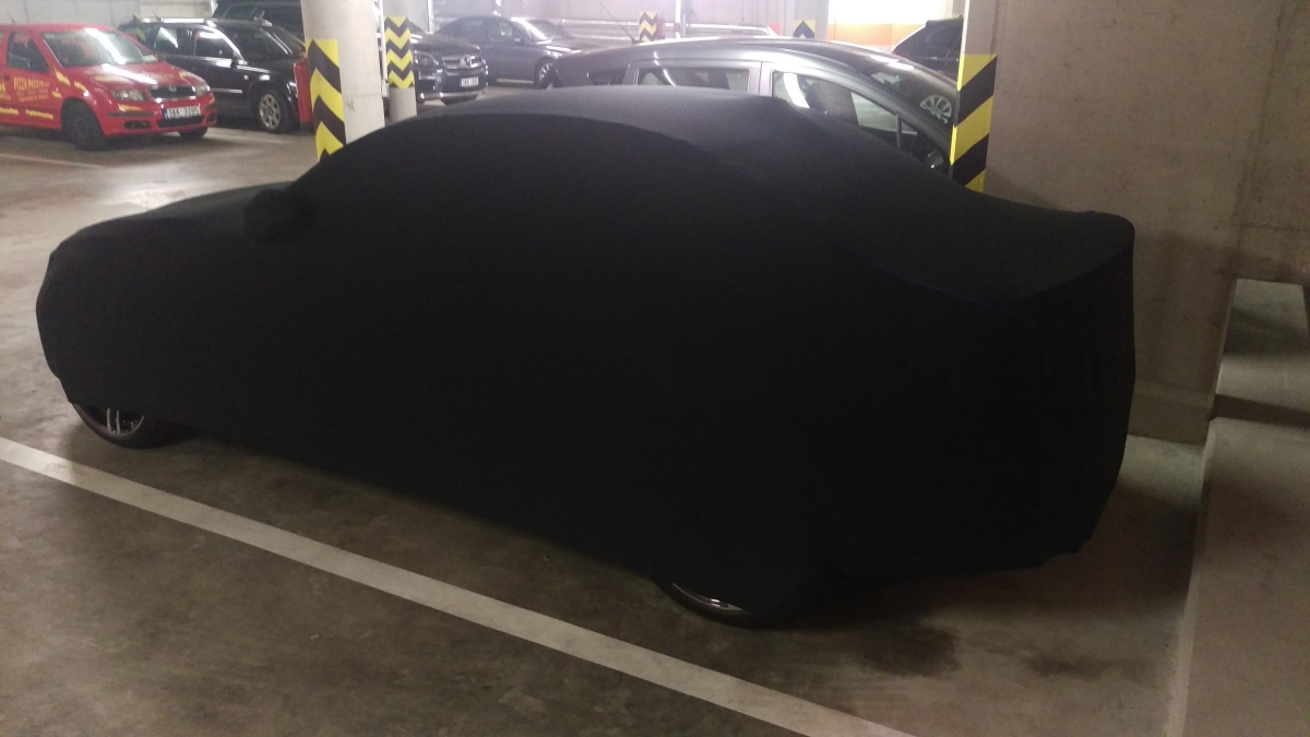Specialised Car Covers Discount Code