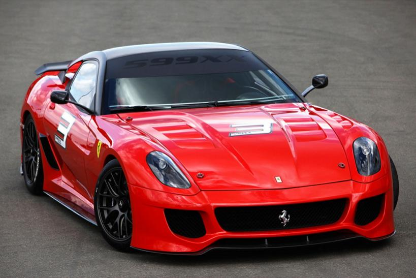 Name:  ferrari_599xx_press_0021.jpg
