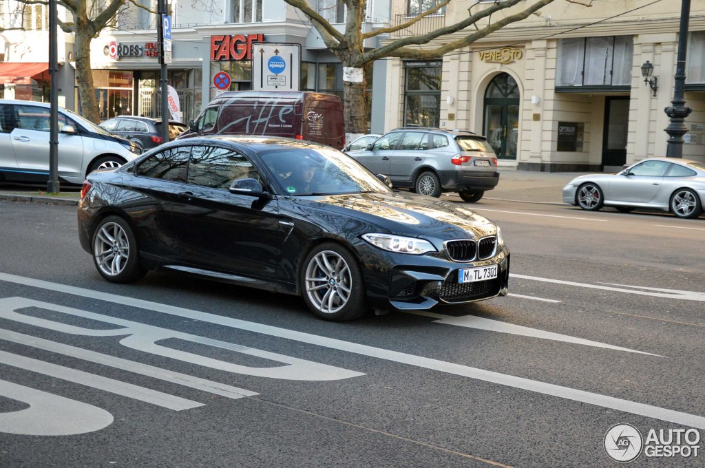 Name:  bmw-m2-coupe-f87-c179402012016125353_3.jpg